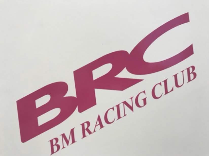 3月3日はBRCオフ会開催です!